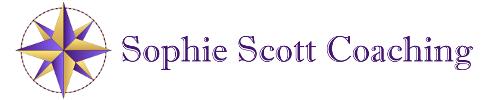 Sophie Scott Coaching